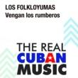 Los Folkloyumas Vengan los Rumberos (Remasterizado)