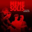 Cuarteto de Meme Solís En Otro Amanecer (Remasterizado)