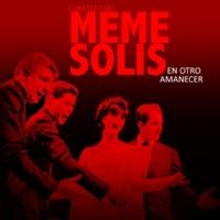 Cuarteto de Meme Solís El Torrente (Remasterizado)