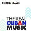 Coro de Claves Coro de Claves (Remasterizado)