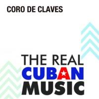 Coro de Claves Cuando la Yaya (Remasterizado)
