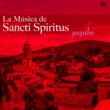 Various La Música de Sancti Spiritus - Yayabo (Remasterizado)