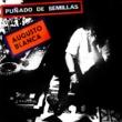 Augusto Blanca Poblina de la Nueva Glorieta (Remasterizado)