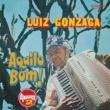 Luiz Gonzaga Aquilo Bom!