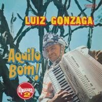Luiz Gonzaga Corrida De Mourão (Canção De Vaquejada)