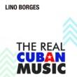 Lino Borges Corazón en Cristal (Remasterizado)