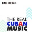 Lino Borges Lino Borges (Remasterizado)