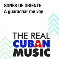 Sones de Oriente Le Canto al Palenque (Remasterizado)