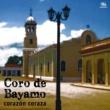 Coro de Bayamo Corazón Coraza (Remasterizado)