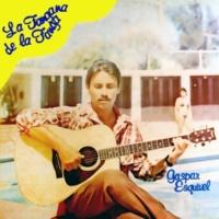 Gaspar Esquivel La Carrera Armamentista (Remasterizado)