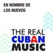 Various En Nombre de los Nuevos (Remasterizado)