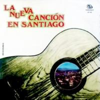 Jose Aquiles Empeño (Remasterizado)