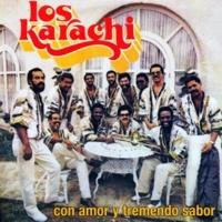 Los Karachi La Tínima (Remasterizado)