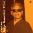 Various La Música de Jorge González Allué (Remasterizado)