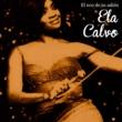 Ela Calvo El Eco de Tu Adiós (Remasterizado)