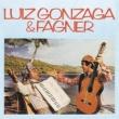 Luiz Gonzaga/Fagner Sangue de Nordestino