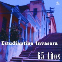 Estudiantina Invasora Negrita Linda, Ven (Remasterizado)