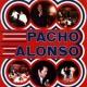 Pacho Alonso Algo Contigo (Remasterizado)