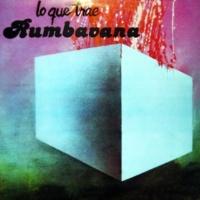 Conjunto Rumbavana Esas No Son Cubanas (Remasterizado)