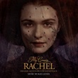 Rael Jones My Cousin Rachel (Original Motion Picture Soundtrack)