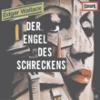 Edgar Wallace 08/Der Engel des Schreckens