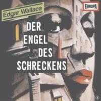Edgar Wallace 08 - Der Engel des Schreckens (Teil 28)