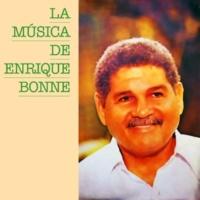 Orquesta Egrem Melancólico y Alegre (Remasterizado)