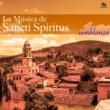 Various La Música de Sancti Spiritus - Semblanza (Remasterizado)