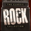 Various Artists The Classic Rock Collection
