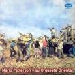 Mario Patterson y Su Orquesta Oriental Mario Patterson y Su Orquesta Oriental (Remasterizado)