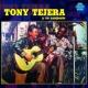 Tony Tejera y Su Conjunto Cuidado con el Gato (Remasterizado)