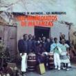 Los Muñequitos de Matanzas El Guaguancó de Matanzas (Remasterizado)