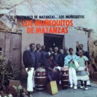 Los Muñequitos de Matanzas Alma Libre (Remasterizado)