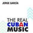 Jorge García Jorge García (Remasterizado)