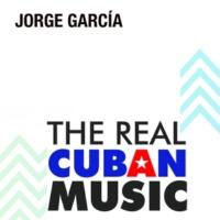 Jorge García Nadie Es Perfecto (Remasterizado)