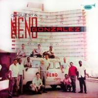 Orquesta Neno González La Victrola de un Bar (Remasterizado)