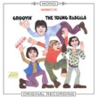 The Young Rascals Groovin' (Mono)
