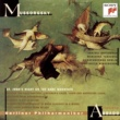 Claudio Abbado Mussorgsky: St. John's Night on Bare Mountain; Works