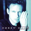 Corey Hart Black Cloud Rain (Album Version)
