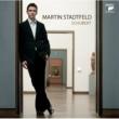 Martin Stadtfeld Piano Sonata in B-Flat Major, D. 960: III. Scherzo. Allegro vivace con delicatezza - Trio