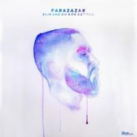 Faraz Azar Blir vad du gör det till