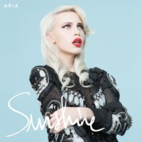 Aria Sunshine