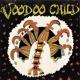Voodoo Child Voodoo Child