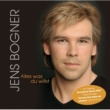Jens Bogner Alles was du willst (Radio Soft Mix)