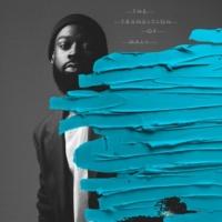 Mali Music/Jazmine Sullivan Loved By You (feat.Jazmine Sullivan)