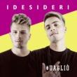 I Desideri/Mostro Adesso (feat.Mostro)