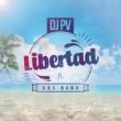 DJ PV/GDS Band Libertad (feat.GDS Band)