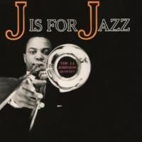 The J.J. Johnson Quintet Tumbling Tumbleweeds