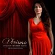 Yuliya Vyshnyvetska Verismo: Italian Chamber Arias