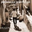 Reinaldo Santiago Origem